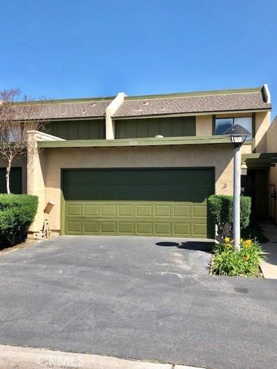 1751 Pine Drive, La Habra, CA 90631 - MLS#: SR19104554