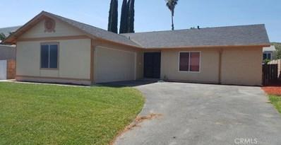 28147 Alaminos Drive, Saugus, CA 91350 - MLS#: SR19105069
