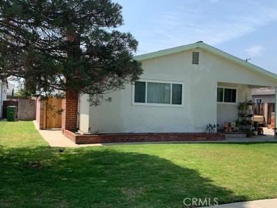6915 Fullbright Avenue, Winnetka, CA 91306 - MLS#: SR19106421