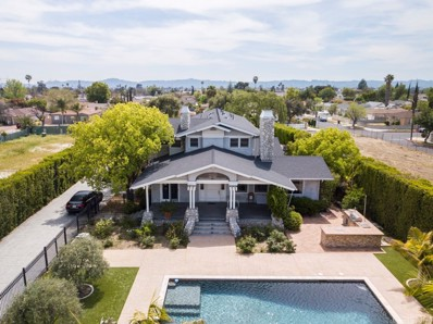 11952 Strathern Street, North Hollywood, CA 91605 - MLS#: SR19106774