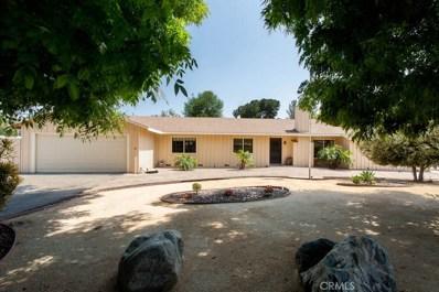 15758 Plummer Street, North Hills, CA 91343 - MLS#: SR19107106