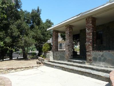 23239 Valley Circle Boulevard, Chatsworth, CA 91311 - MLS#: SR19107473
