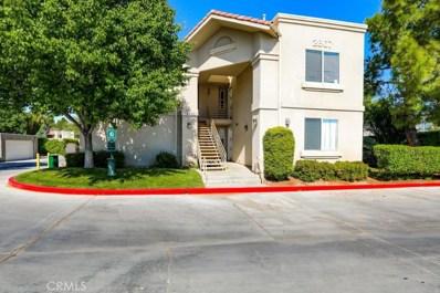 2807 W Avenue K12 UNIT 158, Lancaster, CA 93536 - MLS#: SR19108200