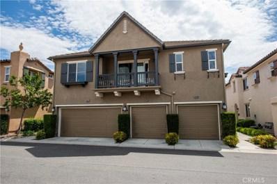 28452 Santa Rosa Lane, Saugus, CA 91350 - #: SR19108881