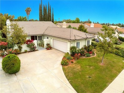 9918 Hayvenhurst Avenue, Northridge, CA 91343 - MLS#: SR19108899