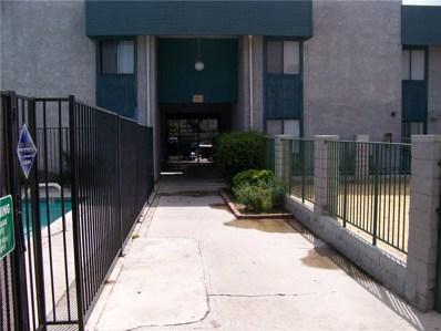 8801 Willis Avenue UNIT 54, Panorama City, CA 91402 - MLS#: SR19108982