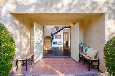 440 Fantasy Street, Palmdale, CA 93551 - MLS#: SR19109431