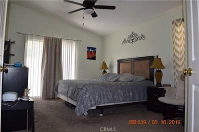 2755 Cloverdale Court, Palmdale, CA 93551 - MLS#: SR19111354