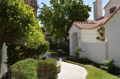 37940 42nd Street E UNIT 155, Palmdale, CA 93552 - MLS#: SR19112226