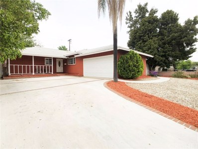 13329 Chase Street, Arleta, CA 91331 - MLS#: SR19112380
