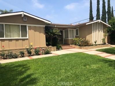 6629 Woodlake Avenue, West Hills, CA 91307 - MLS#: SR19112450