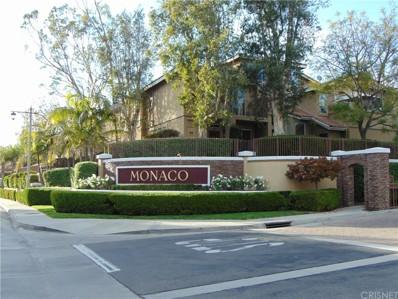 7951 E Monte Carlo Avenue, Anaheim Hills, CA 92808 - MLS#: SR19112741