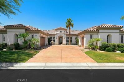 51417 El Dorado Drive, La Quinta, CA 92253 - MLS#: SR19112766