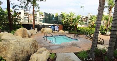 21400 Burbank Boulevard UNIT 203, Woodland Hills, CA 91367 - MLS#: SR19113438