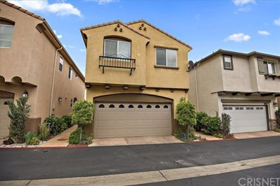 9604 Monticello Street, Pacoima, CA 91331 - MLS#: SR19114089