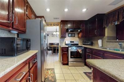 1529 Arnica Lane, Lancaster, CA 93535 - MLS#: SR19114209