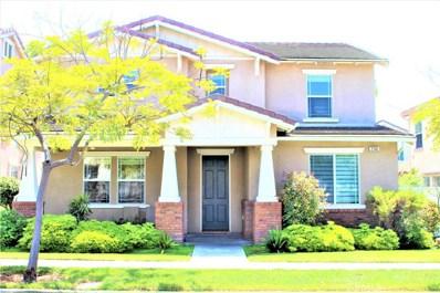 2166 Lawton Street, Fullerton, CA 92833 - MLS#: SR19115888