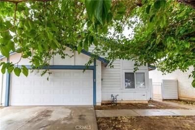 2706 E Ave S, Palmdale, CA 93550 - MLS#: SR19117482