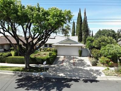 13219 De Garmo Avenue, Sylmar, CA 91342 - MLS#: SR19117549