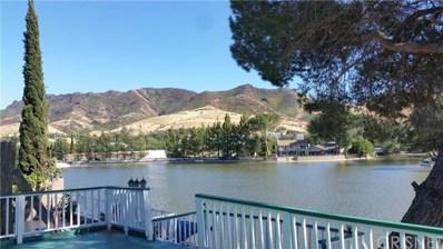 30658 Lakefront Drive, Agoura Hills, CA 91301 - MLS#: SR19117618