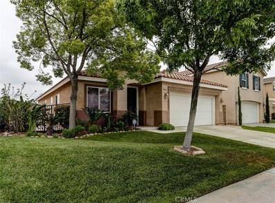 28119 Springvale Lane, Castaic, CA 91384 - MLS#: SR19117868