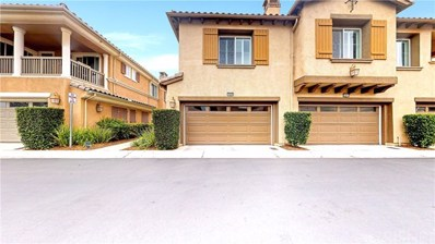 23808 Brescia Drive UNIT 82, Valencia, CA 91354 - #: SR19118295