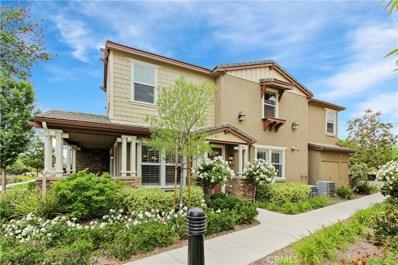 28506 Pietro Drive, Valencia, CA 91354 - #: SR19119358