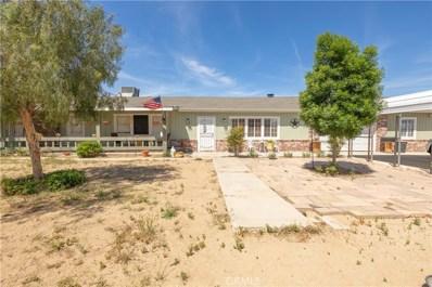 40605 12th Street W, Palmdale, CA 93551 - MLS#: SR19119435
