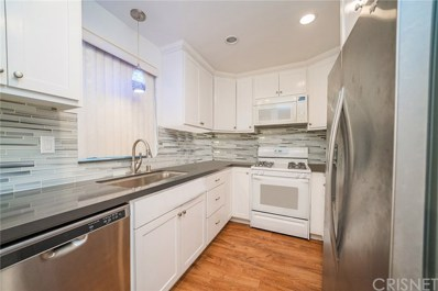 2121 Scott Road UNIT 104, Burbank, CA 91504 - MLS#: SR19119789