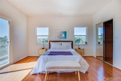 2274 Edendale Place, Los Angeles, CA 90039 - MLS#: SR19119960