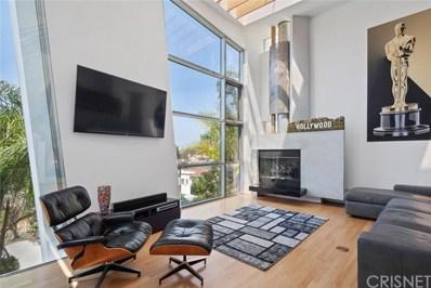 12236 Laurel Terrace Drive, Studio City, CA 91604 - MLS#: SR19121374