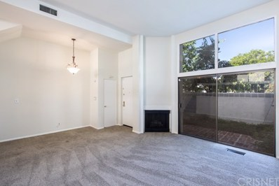 6243 Randi Avenue, Woodland Hills, CA 91367 - MLS#: SR19121571