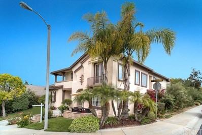 1410 White Feather Court, Thousand Oaks, CA 91320 - MLS#: SR19122320