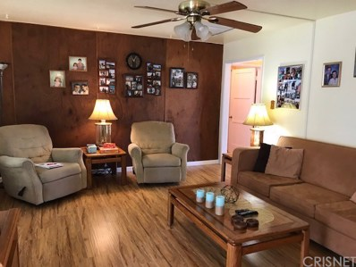 17118 Strathern Street, Lake Balboa, CA 91406 - MLS#: SR19122482