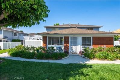 28109 Robin Avenue, Saugus, CA 91350 - MLS#: SR19122664