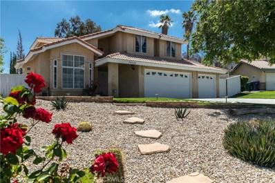 36532 Buckboard Court, Palmdale, CA 93550 - MLS#: SR19122688