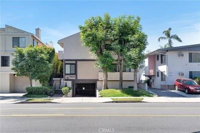13412 Moorpark Street UNIT B, Sherman Oaks, CA 91423 - MLS#: SR19123029