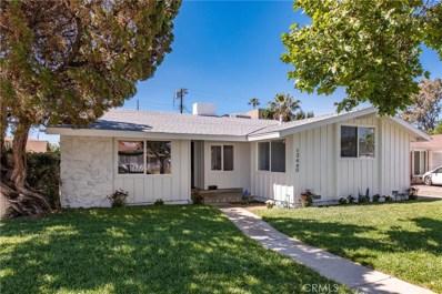13440 Hartland Street, Valley Glen, CA 91405 - MLS#: SR19123500