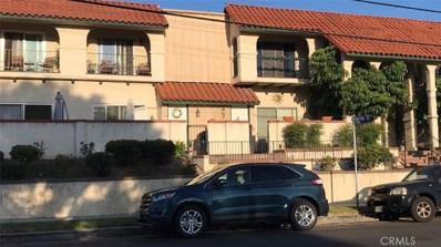 10030 Owensmouth Avenue UNIT 11, Chatsworth, CA 91311 - MLS#: SR19123633