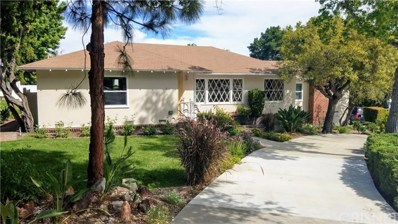 4240 Lowell Avenue, La Crescenta, CA 91214 - #: SR19124116