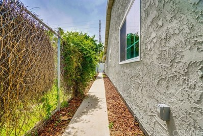 8538 Wilbur Avenue, Northridge, CA 91324 - MLS#: SR19124294