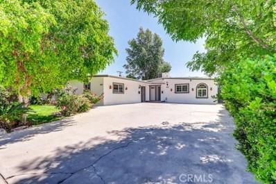 7800 Geyser Avenue, Reseda, CA 91335 - MLS#: SR19124387