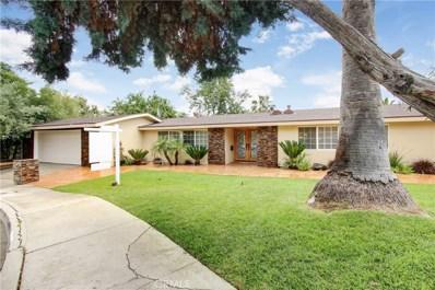 5720 Delco Avenue, Woodland Hills, CA 91367 - #: SR19124785