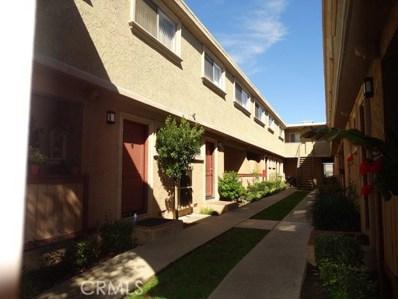 20203 Cohasset Street UNIT 2, Winnetka, CA 91306 - MLS#: SR19126314