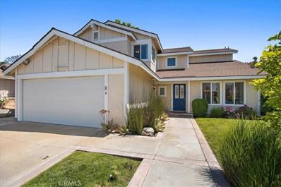 27906 Palmetto Ridge Drive, Valencia, CA 91354 - MLS#: SR19126334