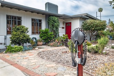 13536 Bassett Street, Van Nuys, CA 91405 - MLS#: SR19126619