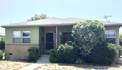 13964 Remington Street, Arleta, CA 91331 - MLS#: SR19126733