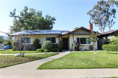 21753 Hiawatha Street, Chatsworth, CA 91311 - MLS#: SR19128526