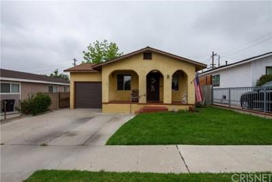 2685 Carleton Avenue, Cypress Park, CA 90065 - MLS#: SR19128850