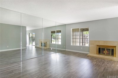 12225 Covello Street, North Hollywood, CA 91605 - MLS#: SR19129261